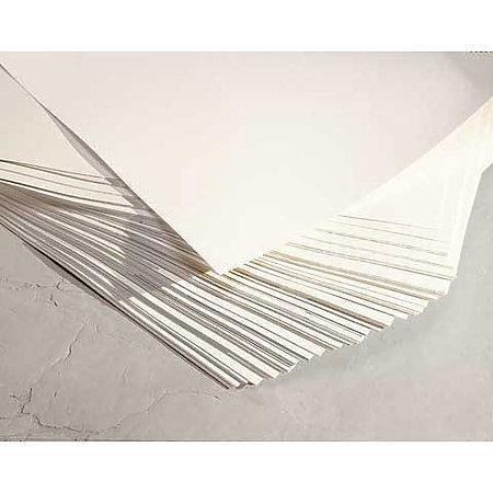Fabriano Studio Watercolor Paper | Art-Supply-Catalog