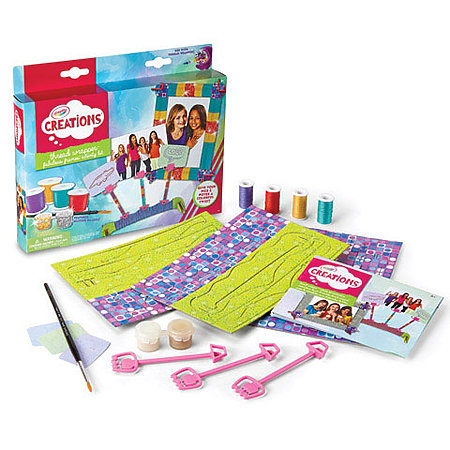 Thread Wrapper Activity Kit
