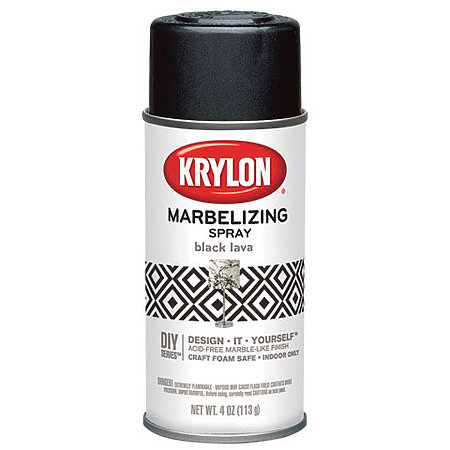 Brand | Krylon | Art-Supply-Catalog
