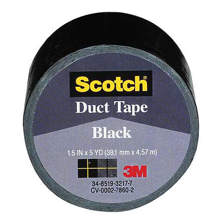#127 Cloth Tape