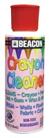 Crayon Cleaner