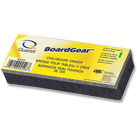 Easy-Off Eraser
