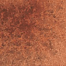 english red ochre