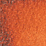 quinacridone burnt orange