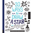 20 ways to draw a star and 44 other far-out wonders from the